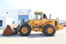 Used 2006 VOLVO L 12