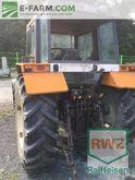 Used 1986 RENAULT 68