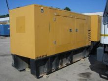 2003 CATERPILLAR GEH 200 genera