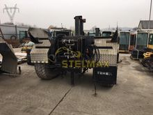 Used DOLLY TEREX DEM