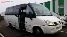 Used 2009 IVECO WING