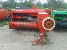 Used SIPMA Z224 squa