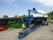 Used KINZE 3600 ASD