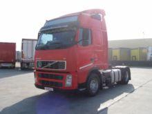 2006 VOLVO FH 440 tractor unit
