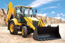 CUKUROVA 880 bulldozer