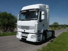 Used 2011 RENAULT 46