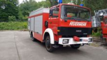Used 1990 IVECO 120-
