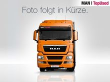 Used 2011 MAN TGM 18