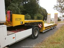 ACTM PORTE ENGIN S60315PE low b