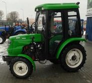 2014 XINGTAI mini tractor