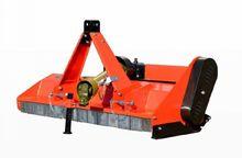 KLEPELMAAIER mower