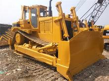 2009 CATERPILLAR D7H bulldozer