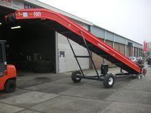 2016 MIEDEMA ME100 conveyor
