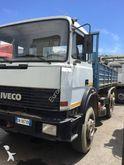 1990 IVECO 190.26 dump truck
