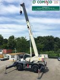 Used 2016 TEREX 1075