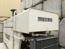 2007 MECBO P4.65 stationary con