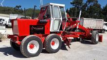 Used 1985 O&K G12 gr