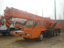2013 TADANO TL250E-3-10101 mobi
