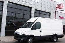 Used 2014 IVECO Dail