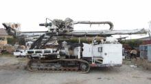 2003 HBR609 drilling rig