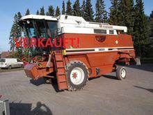 Used 1991 FIAT Laver