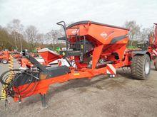 2014 KUHN TT3500 fertiliser spr