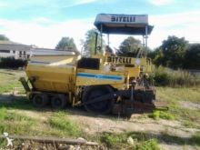 Used 1997 BITELLI BB