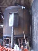BUHLER 620 C GRAANDROGER indust