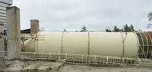 AMMANN fillersilos 40 tons +Fil
