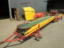 MIEDEMA TAT 120-70 conveyor