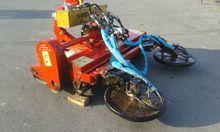 SEPPI M SMU-REV-C-F 200 mulcher