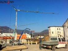 Used 2001 Cattaneo C