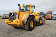 Used 2003 VOLVO L 12