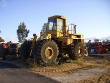Used CATERPILLAR 824