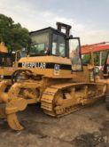 2014 CATERPILLAR D7G bulldozer