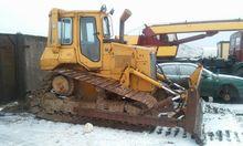 1994 CATERPILLAR D4H bulldozer