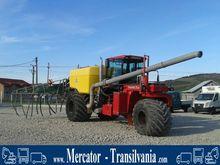 1996 HORSCH TERRA T 350 VS Güll