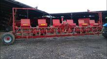 Used 2012 AGROMET AG