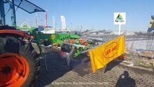 2017 Top-Agro 3,5m rotary rake