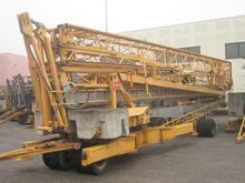 2000 FMGru 1035 RBI tower crane