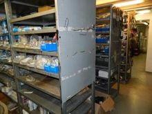 2016 warehouse inventory wareho