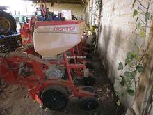 2012 GASPARDO MT 6 RANGS pneuma