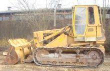 Used 1994 FIAT FL14E