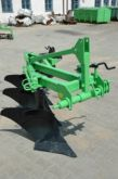 Used BOMET plough in