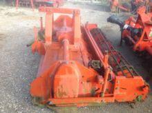 AGRIC GLF 100 SRF. MS00624 powe