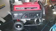 EUROM MM5500 generator
