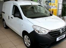 Used 2014 RENAULT Do