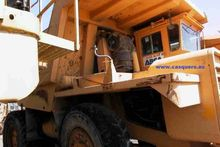 Used EUCLID R-35 hau