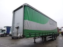 Used 2010 MONTRACON