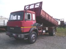 Used 1990 IVECO 175.